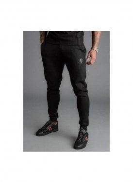 1d4859a7 Mens Tracksuit Bottoms - Designer Menswear - Ghia Menswear