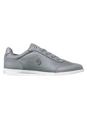 Move On 3 Trainer Light Grey