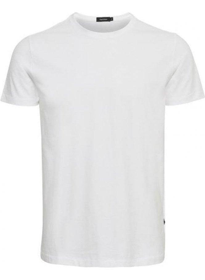 MATINIQUE Jermalink T Shirt