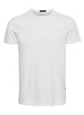 Jermalink T Shirt
