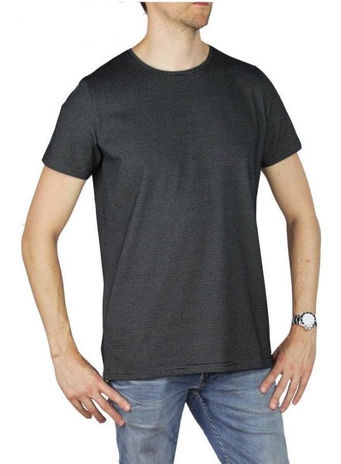 MATINIQUE Jermane Stripe T-Shirt