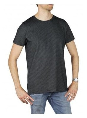 Jermane Stripe T-Shirt
