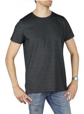 Jermane Stripe T-Shirt