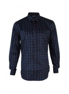 Robon Shirt 209