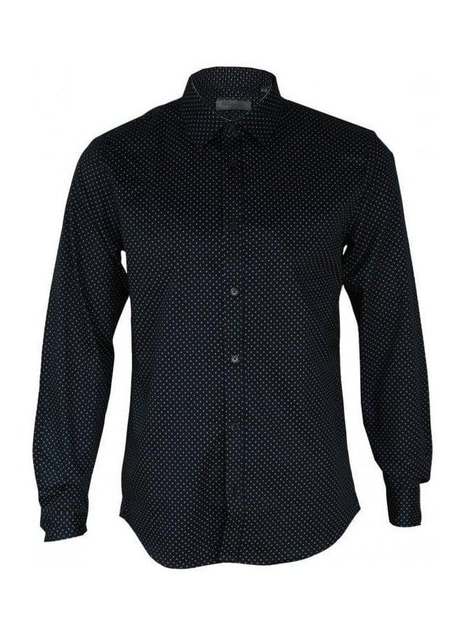 MATINIQUE Robon Shirt 210