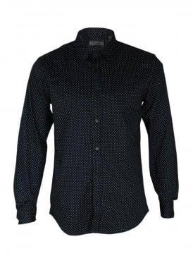 Robon Shirt 210