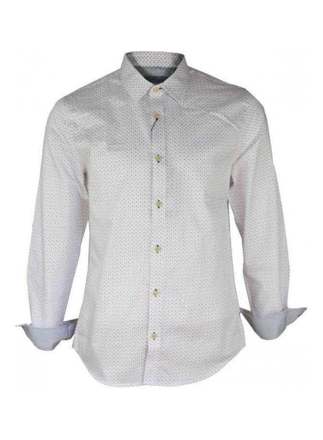 MATINIQUE Robon Shirt 5z9