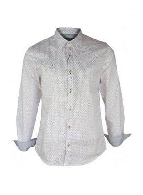 Robon Shirt 5z9