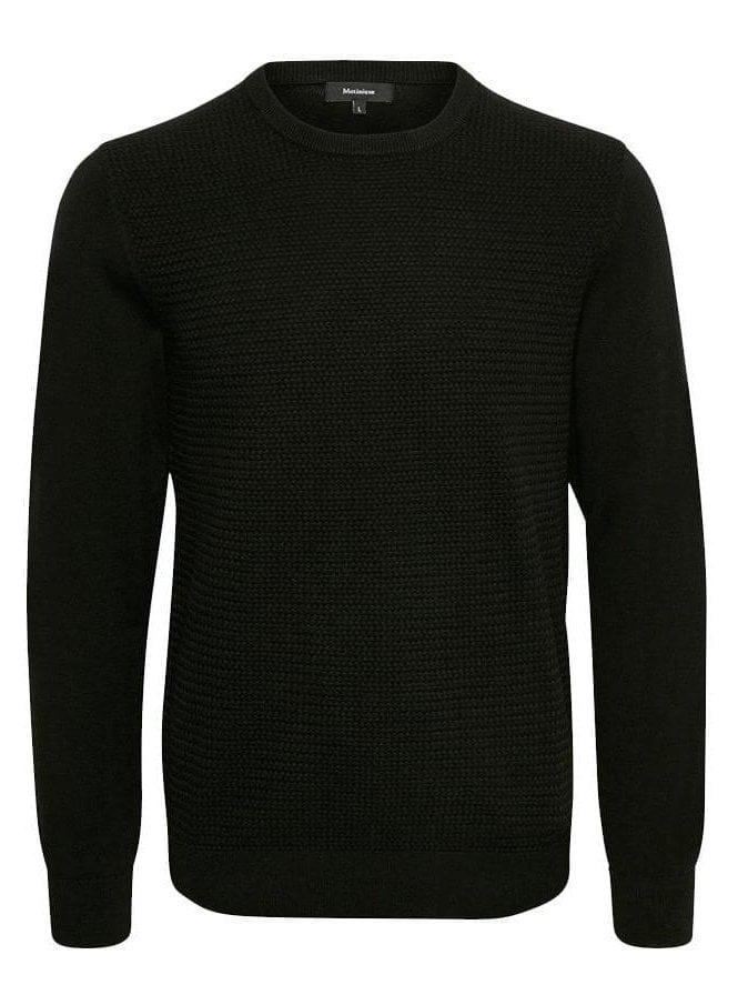 MATINIQUE Triton Knit