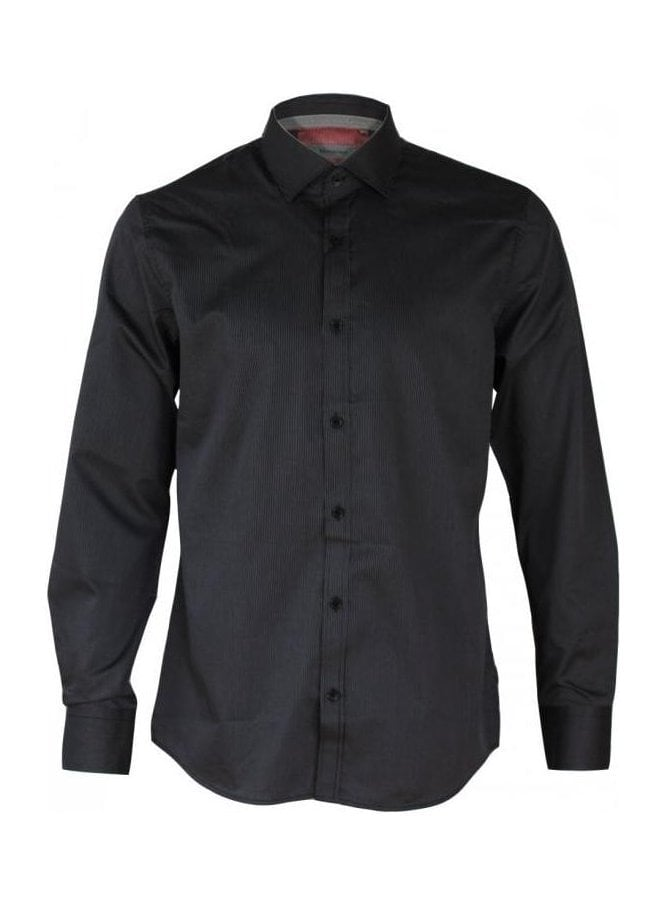 MATINIQUE Trostol Shirt 050