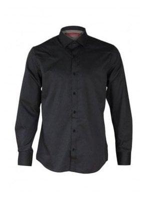 Trostol Shirt 050