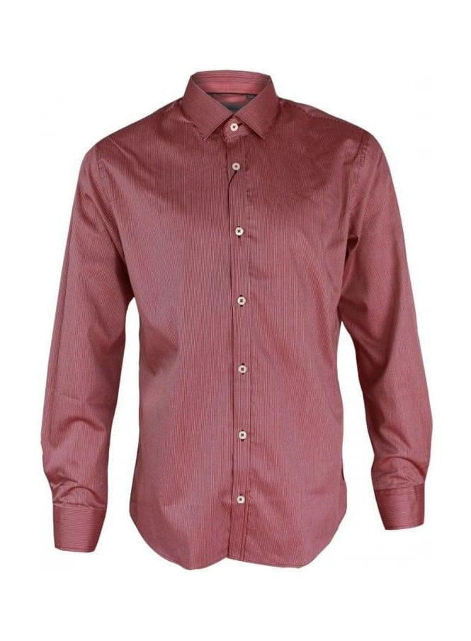 MATINIQUE Trostol Shirt 5z9