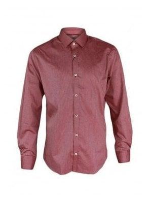 Trostol Shirt 5z9
