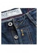 REPLAY Newbill Comfort Fit Jean Ma955.000.606.300