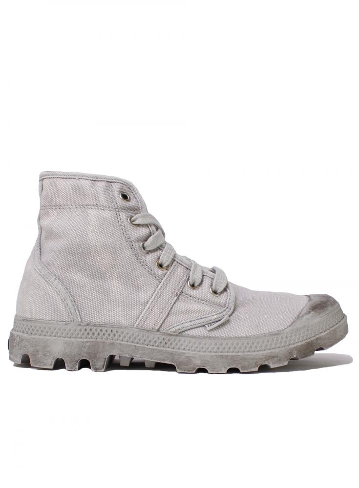 Luxury Clothes Shoes Amp Accessories Gt Men39s Shoes Gt Boots