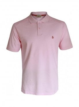 Eu Slim Fit Daddy Polo 682