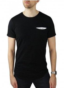 Chapel T-Shirt