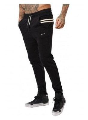 Manor Black Pants