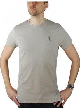 Mission Block T-Shirt