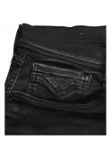 REPLAY Anbass Hyperflex Slim Fitting Jean 009