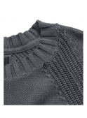REPLAY Crew Neck Knitwear Jumper 097