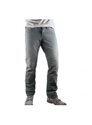 Replay Jeans Waitom 290