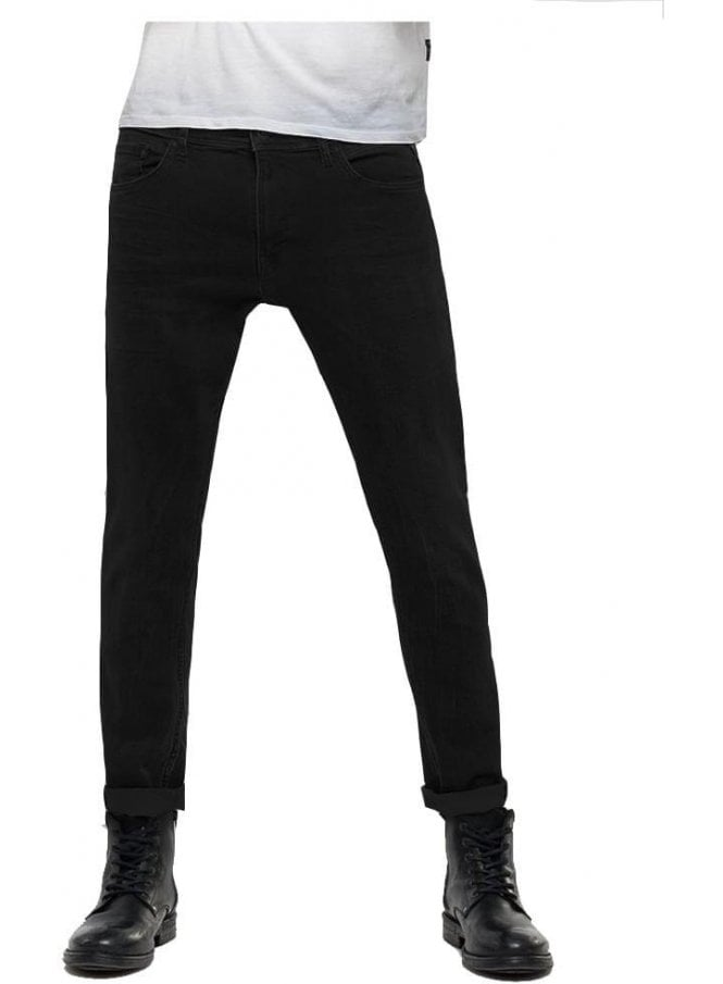 REPLAY Jondrill Skinny Fitting Jean 098