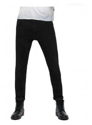 Jondrill Skinny Fitting Jean 098