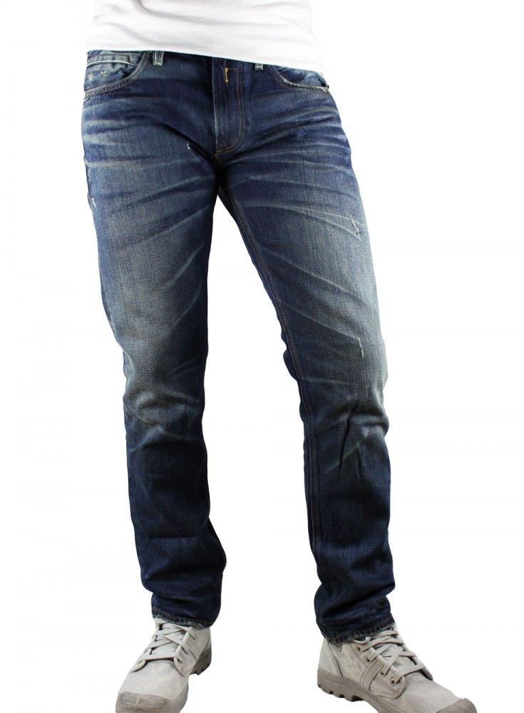 Relay jeans u2013 Aansluiten meterkast schema