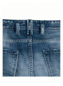 REPLAY Denim Shorts RBJ.901
