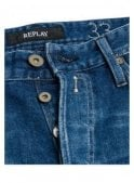 REPLAY Ronas Slim Jean MA946.000.953.730.009