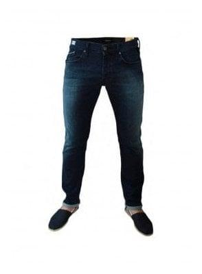 Waitom Hyperflex 001 Jean