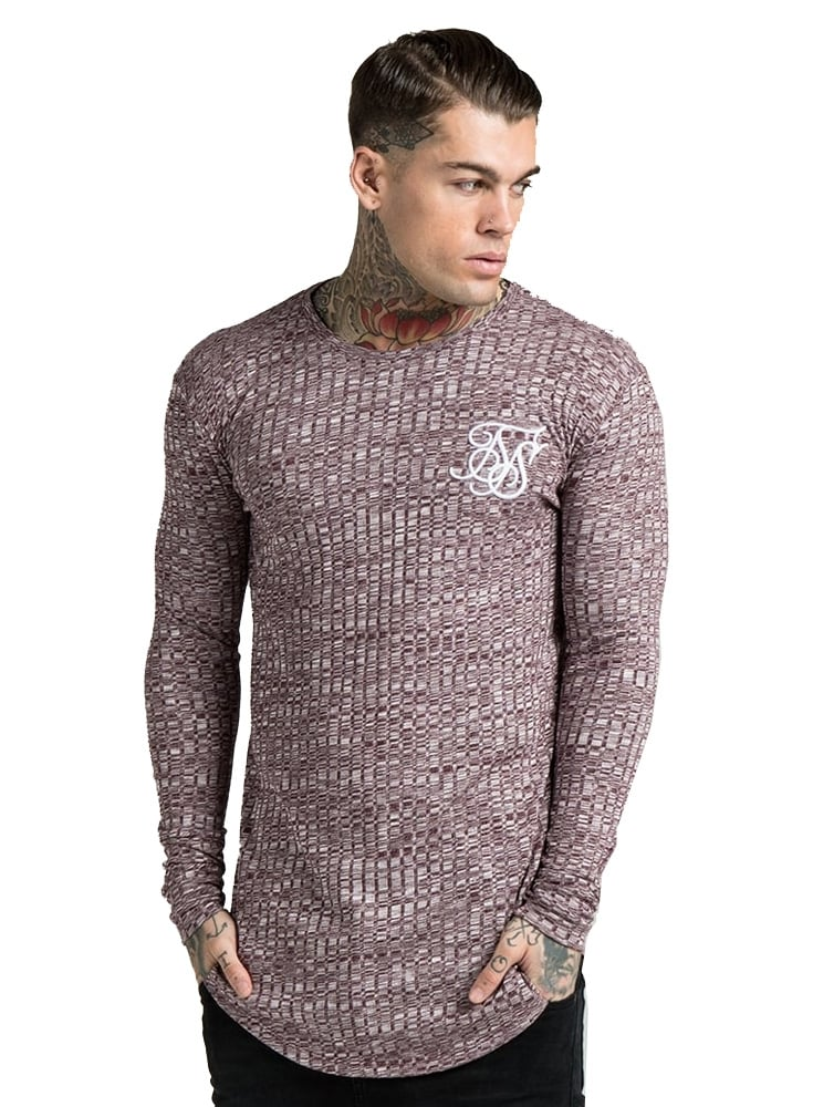 Free shipping BOTH ways on mens long sleeve knit shirts, from our vast selection of styles. Fast delivery, and 24/7/ real-person service with a smile. Click or call