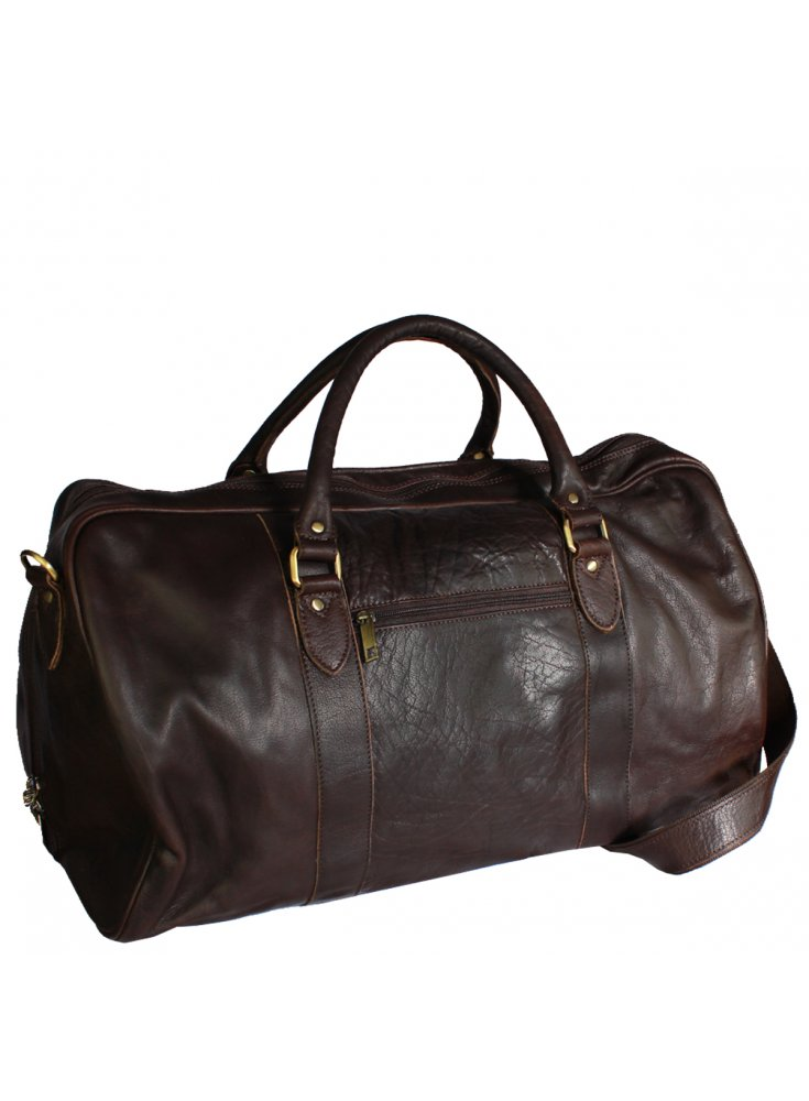 Shop premium leather bag from Comme des Garcons, Cuyana, Prada and from skytmeg.cf, Farfetch, Harrods and many more. Find thousands of new high fashion items in one place.