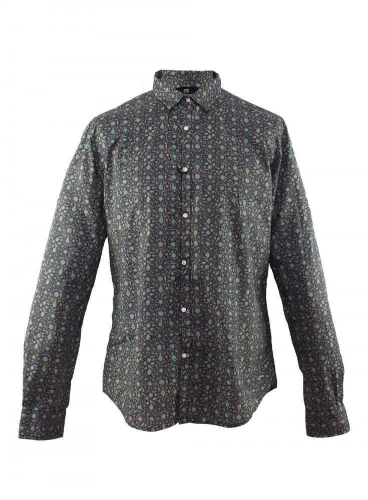 Menswear uk