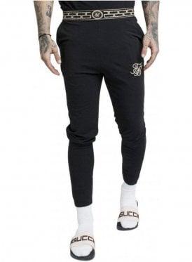 Cartel Lounge Pants - Black
