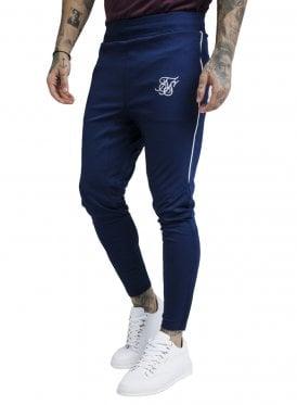 SikSilk - Designer Clothing - Ghia Menswear e05ec15ef1885