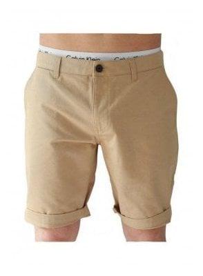 Fairfield Shorts Stone
